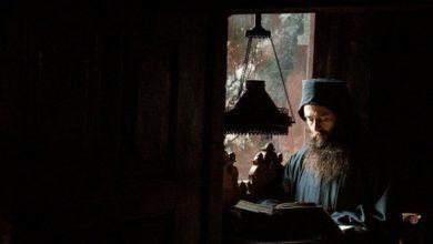 Photo of Rugăciunea lui Gheron Iosif Isihastul