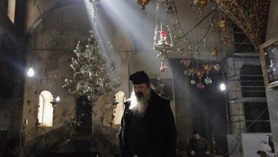 """Photo of """"Corpul morților nu este gunoi de reciclat"""". Reacție a Bisericii Ortodoxe din Grecia după inaugurarea primului crematoriu uman din țară"""