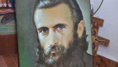"""Photo of """"Când vin necazurile tu să rosteşti: aşa-mi trebuie"""" – 30 de lecţii ale înţelepciunii de la părintele Arsenie Boca"""