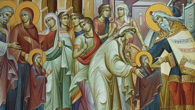 Photo of În Duminica a XXIV-a după Rusalii, PS Siluan, Episcop de Orhei, a liturghisit la Mănăstirea Curchi