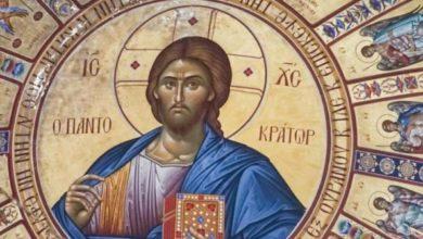 Photo of Rugăciune de noul an