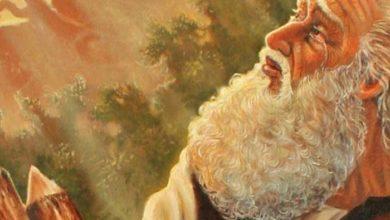 Photo of Dumnezeu răspunde oricărui credincios. O pildă de 1 minut pe care o ții minte viața toată!
