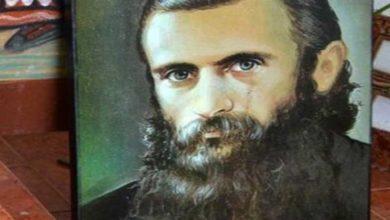 Photo of Rugăciune Arsenie BOCA. Spune-o în fiecare dimineață și păcatele îți vor fi iertate
