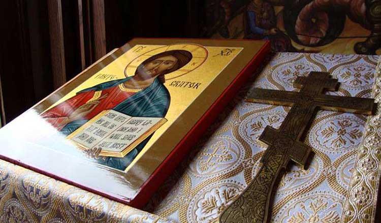 RUGĂCIUNE 25 DECEMBRIE
