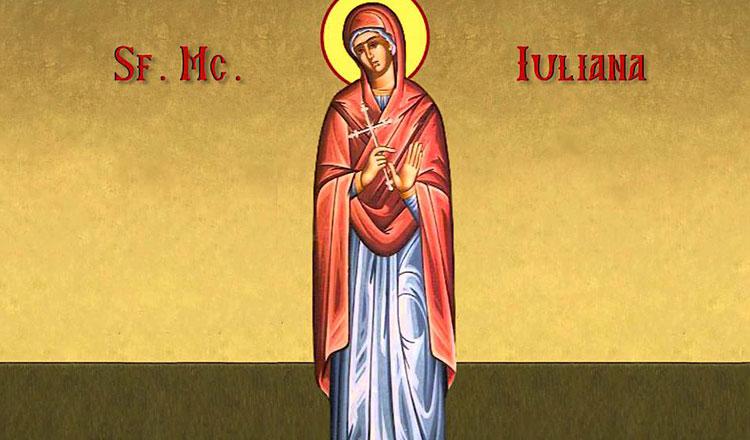 Rugăciune 21 decembrie