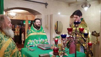 Photo of Rugăciune 22 DECEMBRIE către Sfântul Petru Movilă. Te curăță de păcate și mântuiște suflete