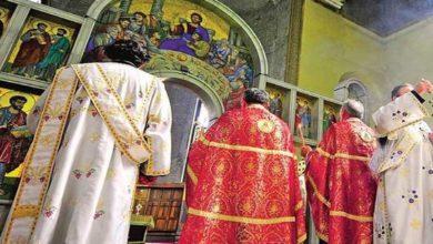 Photo of Calendar ortodox: sâmbătă, 4 ianuarie 2020. Este mare Sărbătoare, uite ce nu e bine să faci!