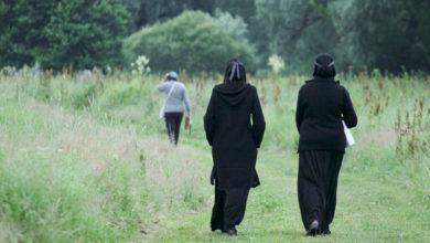 Photo of Boala oamenilor moderni: Trăim pe fugă, iubim pe fugă….