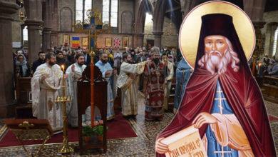 Photo of Rugăciune 19 ianuarie Sf Macarie. Spune Rugăciunea Sfântă dis de dimineață și vei avea o săptămână LUMINATĂ de Dumnezeu