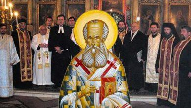 Photo of Rugăciune 25 ianuarie. Repetă azi Rugăciunea Sfântului Grigorie pentru liniștire sufletească