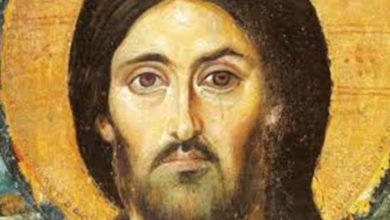 Photo of Rugăciunea lui Iisus a umplut raiul cu mulţi sfinţi