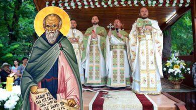 Photo of Rugăciune 21 ianuarie. Repetă azi Rugăciunea scurtă a Sf Maxim Mărturisitorul pentru limpezirea minții