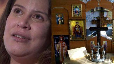 Photo of Experții au demonstrat – Rugăciunile chiar au putere să vindece bolile