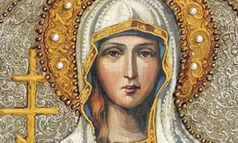 Sărbătoare mare în Calendarul Ortodox