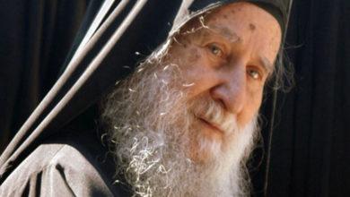 """Photo of """"Rugăciunea inimii nu este o simplă armă împotriva diavolului""""… Fiți atenți!"""
