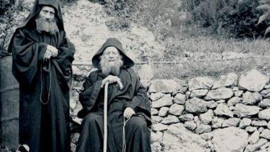 """Photo of Ridică-te și spune: """"Iartă-mă, Doamne Hristoase, sunt om și sunt slab"""""""