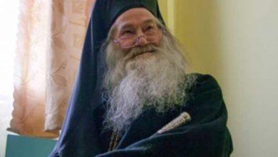 Photo of Pildă ortodoxă: Părinte, învățați-mă și pe mine să fiu așa, să nu mă înfurii și să nu mă supăr pe nimeni