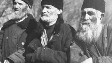 Photo of Pilda celor trei bătrâni… Tu, ce alegi în viață?