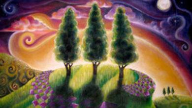 Photo of Pilda celor 3 copaci. O citești într-un minut și o ții minte toată viața