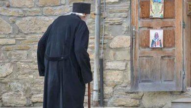 Photo of Pilda călugărului înțelept. O citești într-un minut și o ții minte întreaga viață