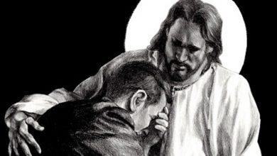 Photo of Cine-i drept înaintea lui Dumnezeu? Iți ia 1 minut să citești această pildă frumoasă