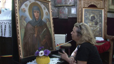 Photo of Pilda unei femei, care era întodeauna îngrijorată de copilul ei. O citești într-un minut și o ții minte toată viața