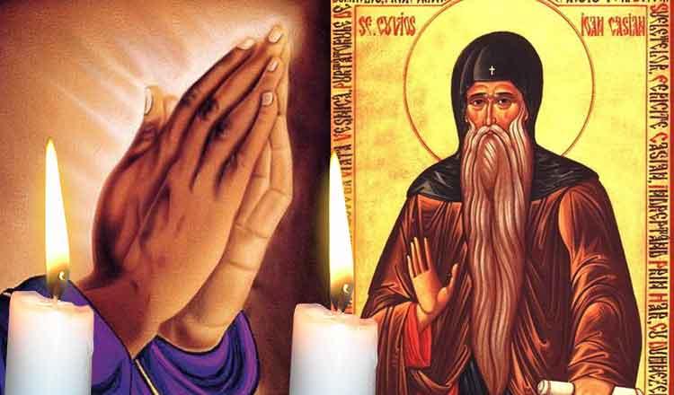Rugăciune 29 februarie