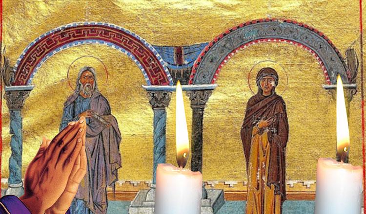 Rugăciune 3 februarie