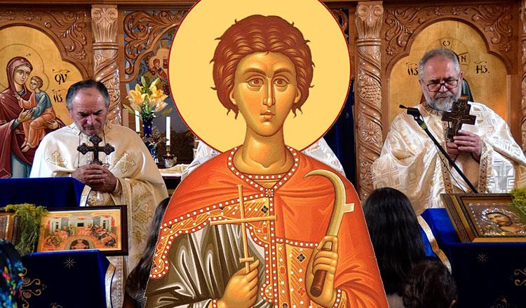 Rugăciune 1 februarie
