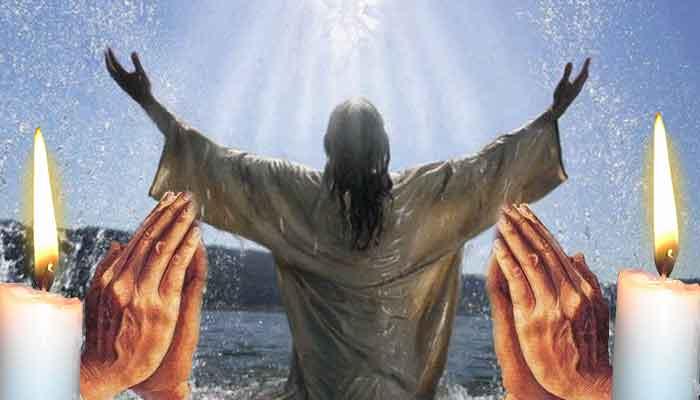 Rugăciunea de luni