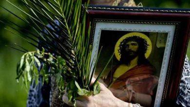 Photo of De ce pedepseşte Dumnezeu necinstirea duminicii şi a zilelor de sărbătoare