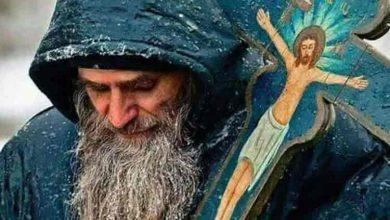 Photo of De ce îngăduie Dumnezeu ca oamenii drepţi şi virtuoşi să sufere de boli grele?