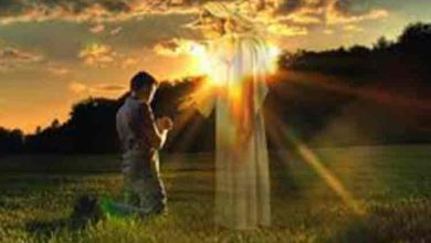 Photo of O să vedeţi că Dumnezeu nu întârzie să-Şi apere creştinii