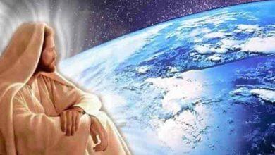 Photo of Numai Dumnezeu va fi scăparea…