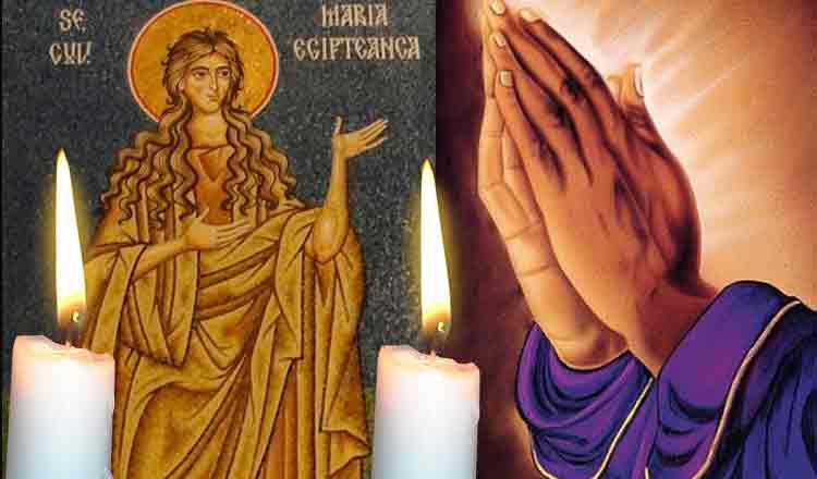 Rugăciune 1 aprilie