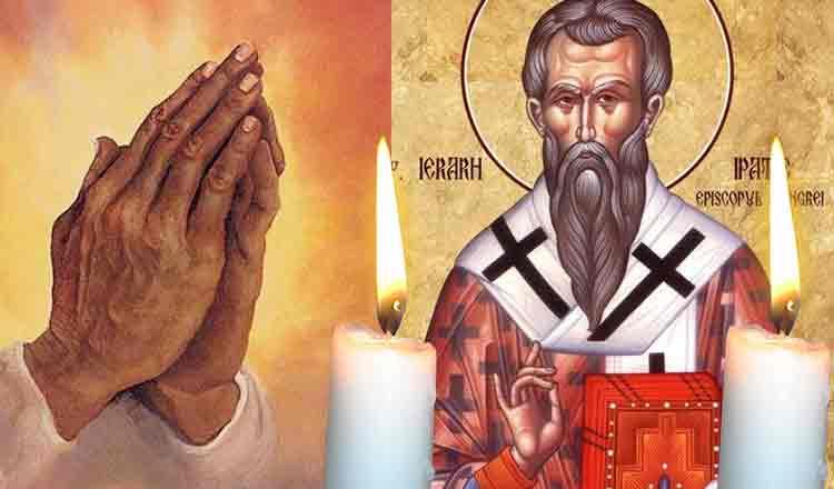 Rugăciune 31 martie