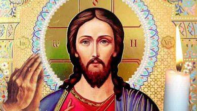 Photo of Citește acum Rugăciunea pentru omul bolnav către Mântuitorul Iisus Hristos
