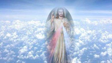 Photo of Fără harul lui Dumnezeu, suntem asemenea pământului uscat