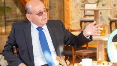 """Photo of Prof. Constantin Dulcan: """"Nu vom supraviețui fără întoarcerea la Dumnezeu!"""""""