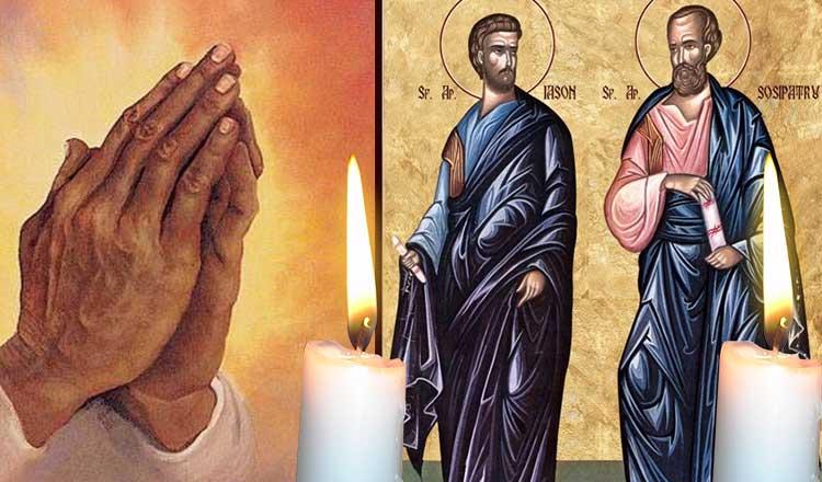 Rugăciune 28 aprilie