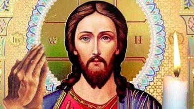 Photo of Citește azi, Rugăciunea de mare ajutor către Iisus Hristos, pentru vindecarea de boli grele