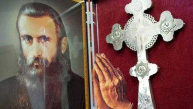 Photo of Citește Rugăciunea de luni pe care Pr. Arsenie Boca o rostea pentru vindecare și iertare păcate