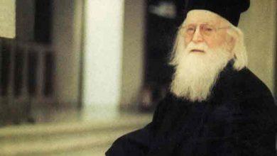 Photo of Cel care nu se roagă, n-are nici o putere în lupta cu boala
