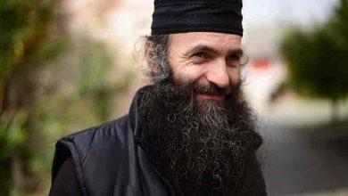 Photo of Rugaţi-vă, fraţilor, Maicii lui Dumnezeu