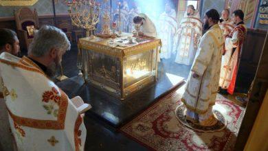 Photo of Rugăciunea împreună are putere foarte mare