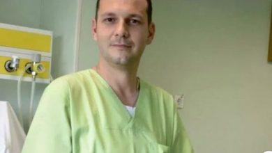 """Photo of Dr. Radu Ţincu spune """"Fără Dumnezeu nu există nici o vindecare"""""""