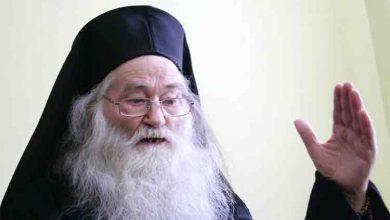 Photo of Părintele Justin Pârvu: Rugăciunea mamei nu are egal pe lumea asta. Este mai puternică decât rugăciunea preotului! Iată ce trebuie sa spui
