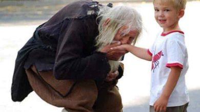 """Photo of """"Bunicule, cum de te afli aici? N-ai murit?"""" – O întâmplare mărturisită la spovedanie"""