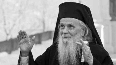 Photo of Un om care-L are pe Dumnezeu niciodată nu este singur
