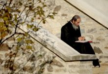 Photo of O rugăciune scurtă, dar cu mare putere